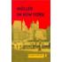 Müller in New York - Könnyített olvasmányok német, mint idegen nyelv