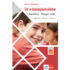 Út a középiskolába 3 lépésben  Magyar nyelv és Applikáció