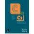 C de C1 Libro del alumno