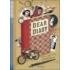 Dear Diary + Audio-CD