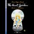 THE SECRET GARDEN + Audio-CD