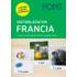PONS Igetáblázatok FRANCIA