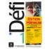 Défi 1  Livre de l'éleve et CD audio et CD audio Code Premium un an