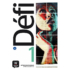 Défi 1  Livre de l'éleve et CD audio