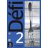 Défi 2  Cahier d'exercices et MP3