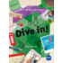 Dive in! Out and About  trips sports culture