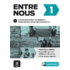 Entre nous 1  Cahier d'accompagnement anglophone