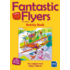 Fantastic Flyers 2nd Activity Book