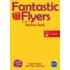 Fantastic Flyers 2nd Teacher's Book