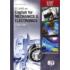 Flash on English for Mechanics and Electronics Second Edition
