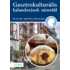 PONS Gasztrokulturális kalandozások németül   Németország felfedezése