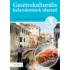 PONS Gasztrokulturális kalandozások olaszul   Az Olasz csizma nyomában