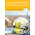PONS Gasztrokulturális kalandozások spanyolul   Ezerarcú Spanyolország