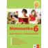 Matematika Gyakorlókönyv 6   Jegyre Megy