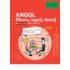 PONS Olvass izgulj tanulj - Angol nyelvkönyv