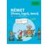 PONS Olvass izgulj tanulj - Német nyelvkönyv