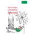 PONS Nyelvkönyv lustáknak Spanyol