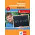 Válogatott matematika felvételi feladatsorok 2.