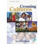Kép 1/2 - Crossing Cultures Teacher's Book