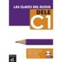Kép 1/2 - Las claves del nuevo DELE C1 + Audio CD