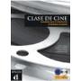 Kép 1/2 - Clase de Cine + DVD