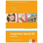 Kép 2/2 - Aussichten B1 Integration Spezial mit CD