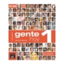 Kép 1/2 - Gente hoy 1. Libro del alumno + CD Audio