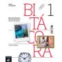Kép 2/2 - Bitacora 1 Libro del alumno y CD