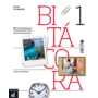 Kép 1/2 - Bitácora 1 Libro del alumno + CD Audio