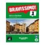 Kép 1/2 - Bravissimo! 1 - Guida pedagogica + CD ROM