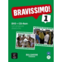Kép 1/2 - Bravissimo! 1- DVD