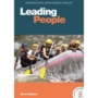 Kép 2/2 - Leading People with CD