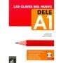 Kép 1/2 - Las claves del nuevo DELE A1 + Audio CD