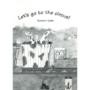 Kép 2/2 - Let's go to the circus! tanári kézikönyv