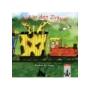 Kép 2/2 - Auf in den Zirkus! CD