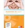 Kép 1/2 - Aussichten A1 Digital (DVD-ROM)