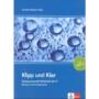 Kép 2/2 - Klipp und Klar NEU B2 C1 mit Audio CD