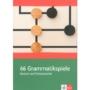 Kép 1/2 - 66 Grammatikspiele Deutsch