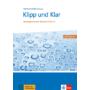 Kép 1/2 - Klipp und Klar NEU B2 C1 mit Audio CD