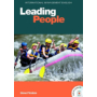 Kép 1/2 - Leading People with CD