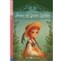 Kép 2/2 - ANNE OF GREEN GABLES