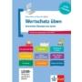 Kép 2/2 - Meine Welt auf Deutsch:Wortschatz üben Interaktive Übungen und Spiele 3 CD ROMs mit Booklet
