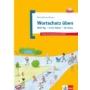 Kép 2/2 - Meine Welt auf Deutsch:Wortschatz üben Mein Tag   In der Schule   Zu Hause