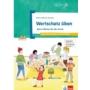 Kép 2/2 - Meine Welt auf Deutsch:Wortschatz üben Meine Wörter für die Schule