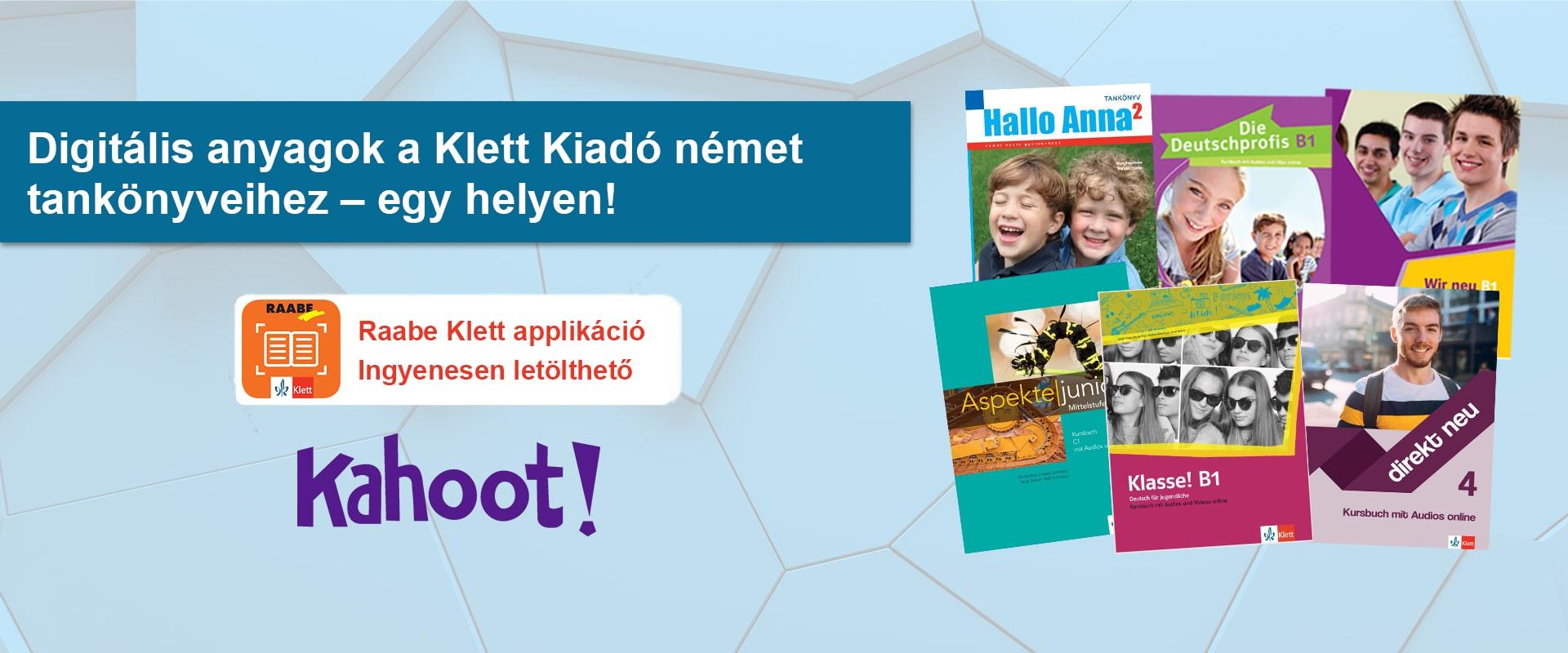 Online tankönyvek